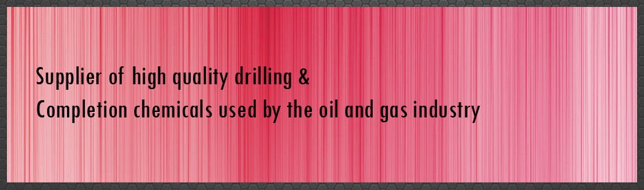 Shale Stabilize and Inhibitor